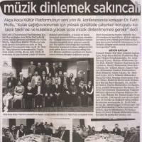 Demokrat Kocaeli Gazetesi