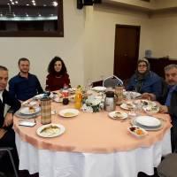 Müjdat Baka, Fatma - Hasan Baykara