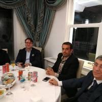 Hacıibrahimoğlu ailesi