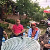 e. Derince Milli Eğitim Müdürü Remzi Turan, Assan Alüminyum çalışanı İsmail Ay, Derince Eğitim ve Araştırma Hastanesi Tıbbı Sekreter Hatice Ay, Emine Turan