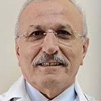 Dr. Nuri Çağlar