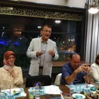 Hasan Uzunhasanoğlu
