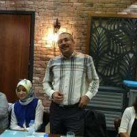 Dr. Ali Değirmenci
