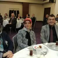 Nursel Okyar, Emine - Hasan Uzunhasanoğlu