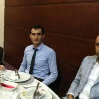 Ayşe - Osman Bulut, Semih Uzunhasanoğlu