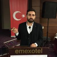 Kocaeli Üniversitesi Tıp Fakültesi Kulak Burun Boğaz Ana Bilim Dalı'nda öğretim üyesi Dr. Fatih Mutlu